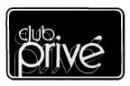 club prive malmö